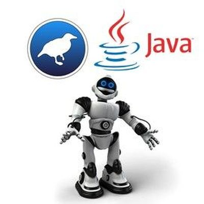 Curso Machine Learning com Weka e Java