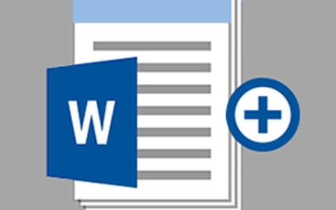 Trabalhando com modelos de documentos no SharePoint