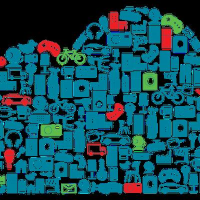 Curso Gratuito Internet das Coisas: Conectando seus Devices na Nuvem