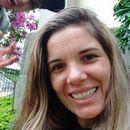 Vanessa Muniz
