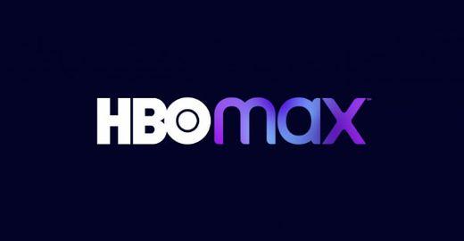 Conheça o catálogo da HBO Max