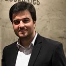 Felipe Passos Stracke