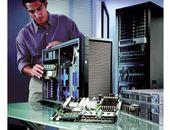 Curso online Técnico de Informática grátis - 200 videoaulas
