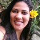 Kelli Santos