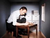 Gerenciamento da capacidade em pequenas organizações