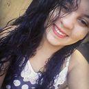 Andreza Costa