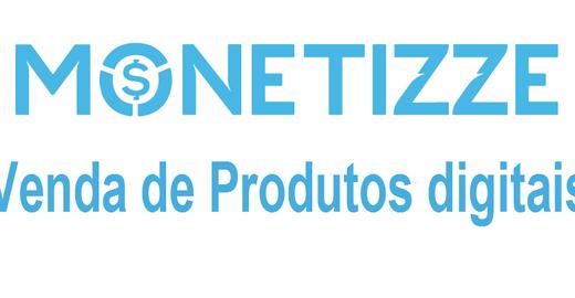 Aprenda como ganhar dinheiro com a plataforma monetizze