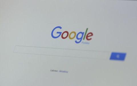 Google News Initiative: conheça o projeto que vai combater as fake news...
