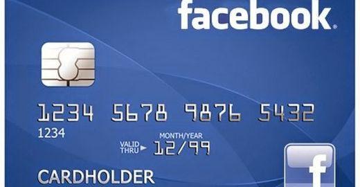 Facebank: welcome!