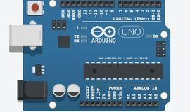 Curso: Aprenda Arduino com uso de simulador