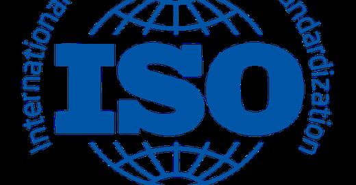 Selecionando fornecedores com base na ISO 20000 (vídeo)
