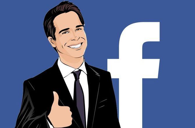 Imagem destacada do curso Curso do 0 aos 99.999 fãs: como crescer no Facebook