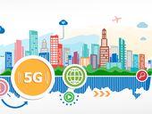 O 5G está chegando. O que isso muda em nossas vidas?