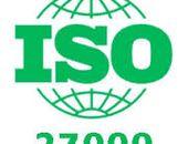 Ebook NBR ISO 27005