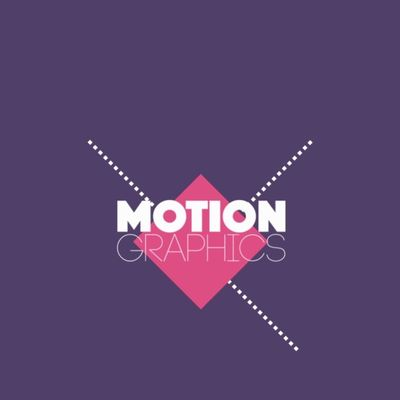 Curso de Motion Graphics Total  | 40 horas