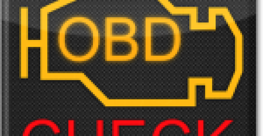Baixar Torque Pro APK v1.10.114 (OBD 2, carro)