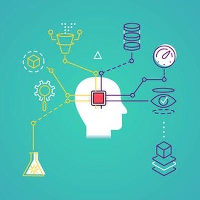 Curso Criando Modelos de Machine Learning