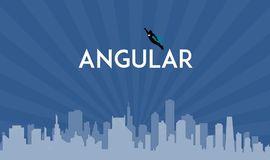 Curso Construindo Aplicações Web Com o Novo AngularJS 4