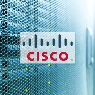 Curso de Redes Cisco