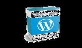 Curso Sites HMTL5 Profissionais com Wordpress