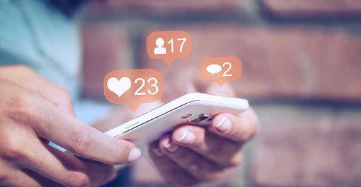Estratégias para aumentar o engajamento no Instagram