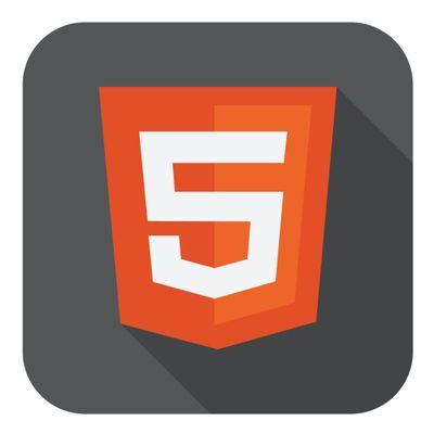 Curso Gratuito de HTML5 - Gustavo Guanabara