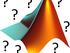 O que é o Matlab?