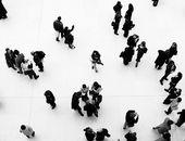 05 apostilas sobre Crowdsourcing