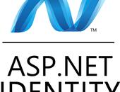 ASP.NET Identity: Tutorial completo em vídeo