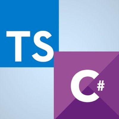 Curso TypeScript: Básico à Intermediário