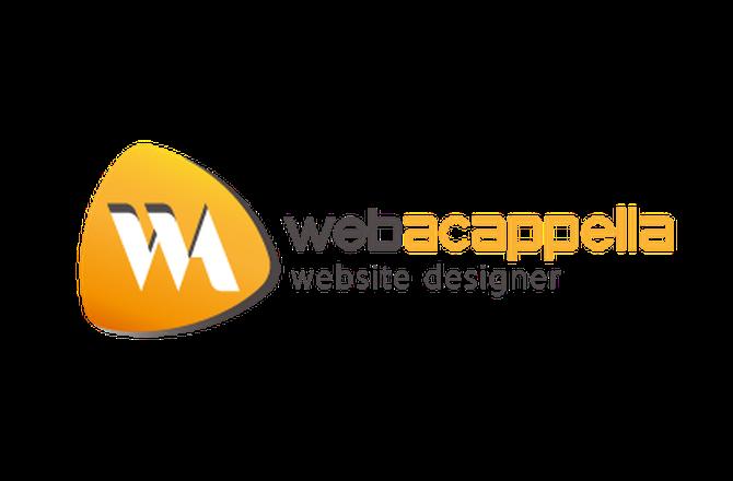 Imagem destacada do curso Curso Loja Virtual com Web Acapella