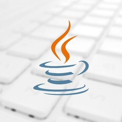 Curso Lógica de Programação e Algoritmos em Java