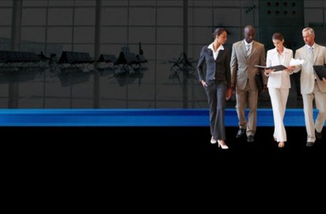 Imagem destacada do curso Curso Introdução ao Microsoft Dynamics AX 2012