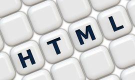 HTML 5: Desenvolvimento web para iniciantes