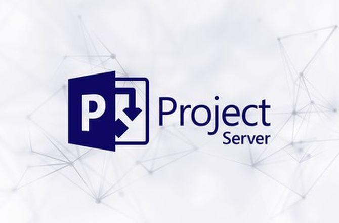 Imagem destacada do curso Curso Microsoft EPM | Project Server | Portfólio de Projetos