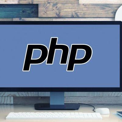 TDD para programadores PHP