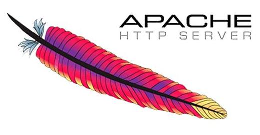 Ebook Servidor Apache: Guia Introdutório