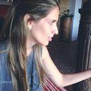 Ana Luiza Ribeiro