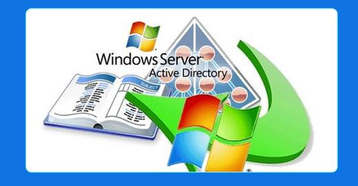 O que é o Active Directory e o que são domínios: 02 videoaulas