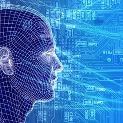 Curso Machine Learning e Data Science com Python