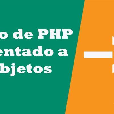 Curso de PHP Orientado a Objetos - Celke