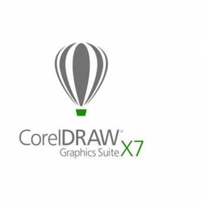 Curso Corel Draw Graphic Suite X7