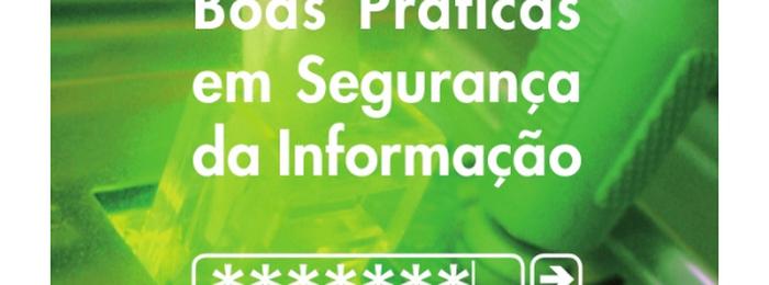 Guia de boas práticas em Segurança da Informação - Portal GSTI 0550b2144f