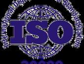 Introdução a ISO 20000