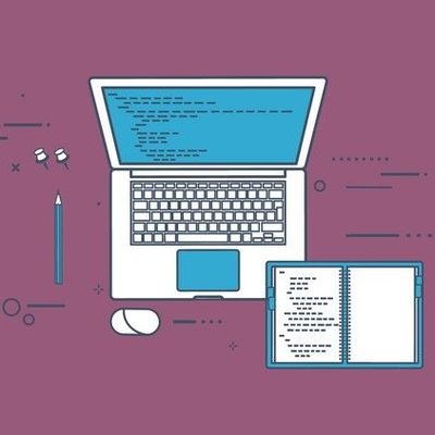 Curso de Visual Basic .NET na PRÁTICA