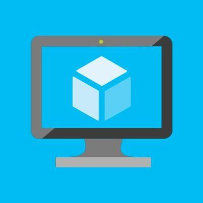 Curso de Virtualização de servidores e desktop com Hyper-V