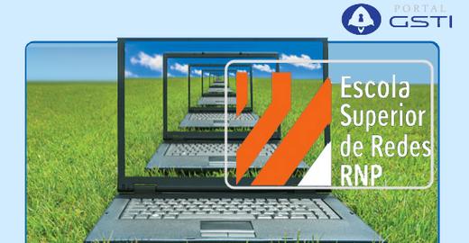 Ebook gratuito Virtualização de Servidores