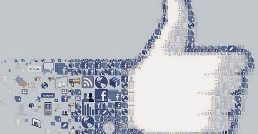 Como conseguir mais fãs para sua página no Facebook
