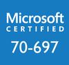 Curso gratuito certificação Microsoft Windows 10