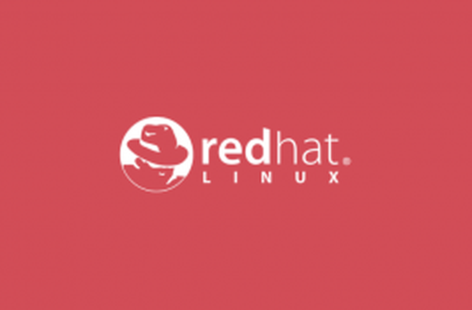 Imagem destacada do curso Curso Red Hat Enterprise Linux 7.2 / CentOS 7